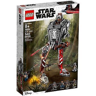 LEGO 75254 AT-ST Raider
