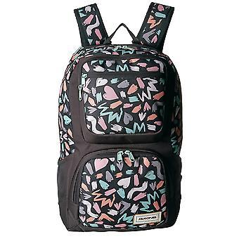 Dakine Jewel 26L Backpack 2 Strap Rucksack Unisex Bag 10000748 Beverly