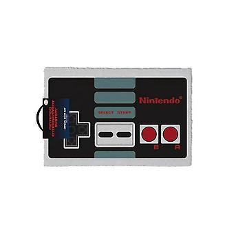 Nintendo NES-ohjaimen ovimatto