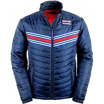 Martini Racing Jacket