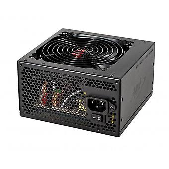 Spire 600W ATX power supply Pearl