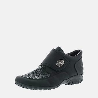 L4664-00 أسود/ أسود