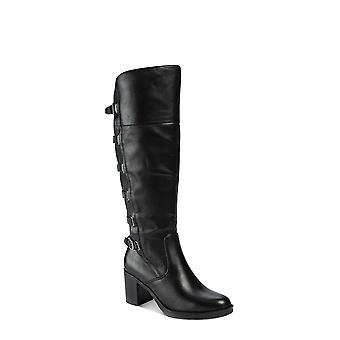 Baretraps | Gyllian Knee High Boots