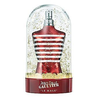 Women&s Parfymskandal Jean Paul Gaultier EDP (80 ml)