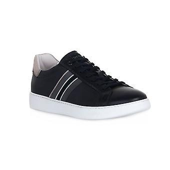 Nero Giardini 102010200 universel hele året mænd sko