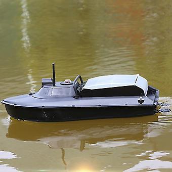 Auto Navigation Fishing Bait Boat