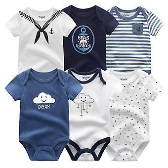 Clothe Roupa De Bebes Baby Tøj