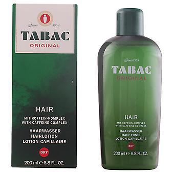 Tabac Original Hairlotion Dry 200 ml
