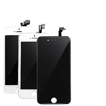 Lcd Display Touch Screen Digitizer For Iphone