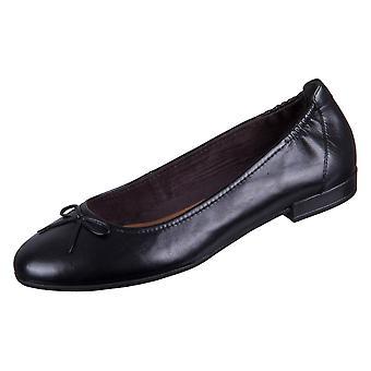 Tamaris 12211926001 chaussures pour femmes universelles