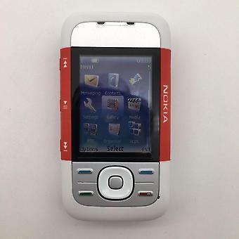 Refurbished-original 5300 Entsperrt 2g Gsm 900/1800/1900 Handy