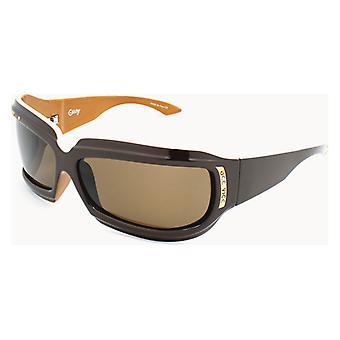 Solglasögon för damer Jee Vice DISHY-MOCCA-LATTE (Ø 65 mm)