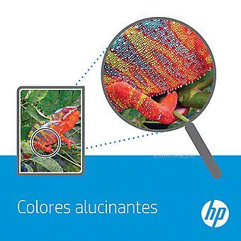 Originele inktcartridge HP 951XL CN047AE HP Officejet Pro Magenta (refurbished A)