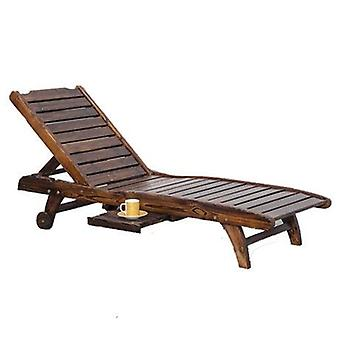 Sun Loungers Outdoor Furniture