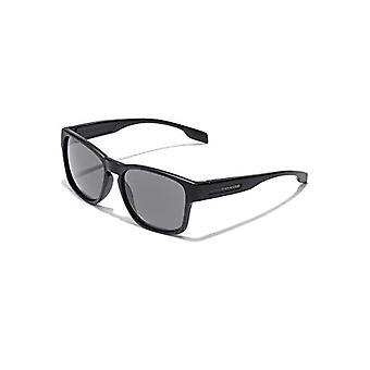 هوكرز كور النظارات، أسود الاستقطاب، فريدة من نوعها للجنسين الكبار