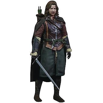 Lord Of The Rings Faramir 1/6 Af (Netto) USA import