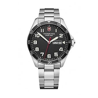 Victorinox horloge v241849