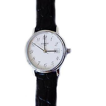 Tissot watch tis-150-7-1