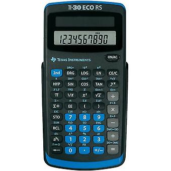Texas Instruments 30RS/TBL/5E1 TI30ECORS Battery Powered Scientific Calculator