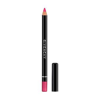 Lip liner lip 2017 # 04 irésistible fuchsia 1,1 g