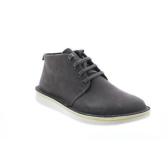 Camping-car Adulte Homme Formiga Casual Dress Bottes