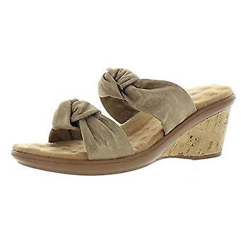 Walking Cradles Louisa Women's Sandal