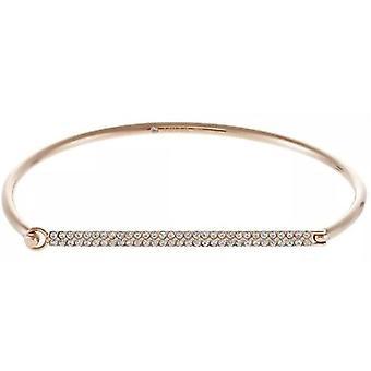 Fossil jewels bracelet jf02574791