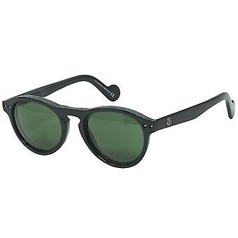 Moncler ML0038 01N Solglasögon