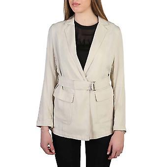 Armani Jeans - Jackets Women 3Y5G51_5NYCZ