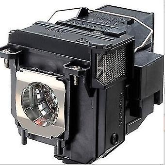 Hochwertige Projektorlampe für Epson Cb-580