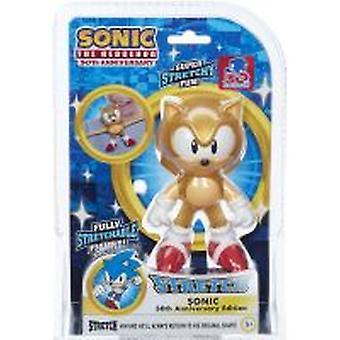 Mini Stretch Sonic zum 30-jährigen Jubiläum