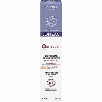 Ansiktskräm Perfektion Eau Thermale Jonzac (40 ml)