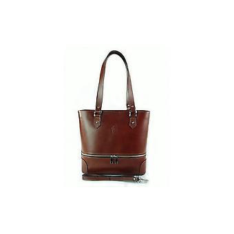 Vera Pelle A4 V335M everyday  women handbags