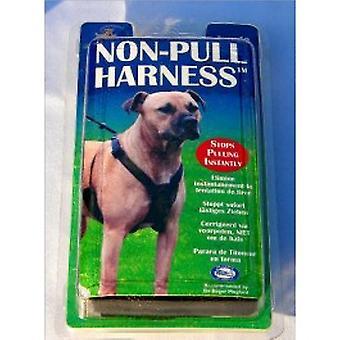 Icke Pull Harness-litet
