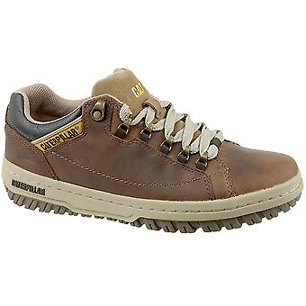 Caterpillar Apa P711584 universele alle jaar mannen schoenen