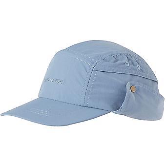 Craghoppers chłopców & dziewczyny NosiLife owadów odpychający kremów z filtrami pustyni kapelusz