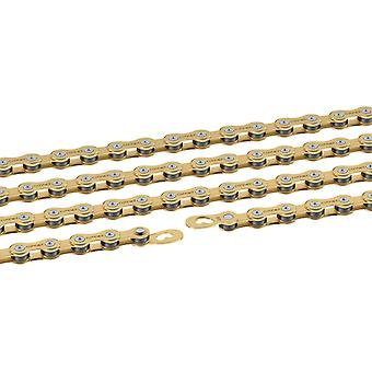Wippermann Connex 10SG 10-speed ketting / / 114 links