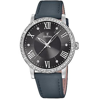 Festina Lady watch F20412-4