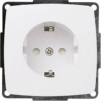 GAO lisää PG socket suuntaus EFS300G hw