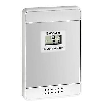 TFA Dostmann 30.3209.02 Thermo-hgyro sensor 433 MHz wireless