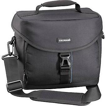 كولمان بنما ماكسيما 200 كاميرا حقيبة الأبعاد الداخلية (W x H x D) 230 × 180 × 130 ملم أسود مقاوم للماء