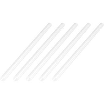Kontakt Chemie 814727 Spray extension tube 5 pc(s)