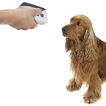 BarkStopper ruído ultra-sônico & audível. Para uso Indoor e Outdoor