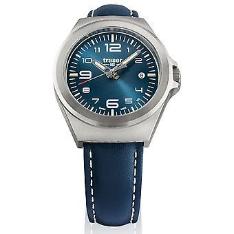 Traser H3 Men's Watch 108208