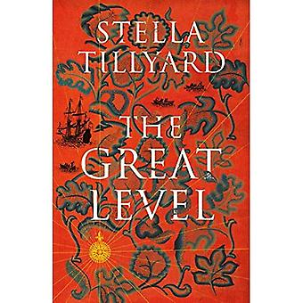 The Great Level