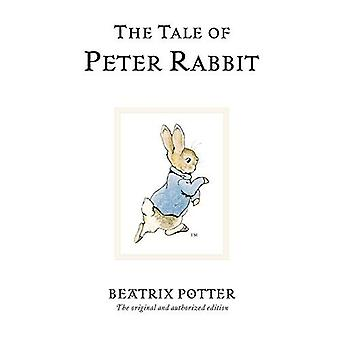 The Tale of Peter Rabbit (The World of Beatrix Potter)