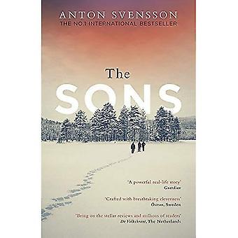 Die Söhne