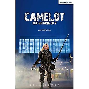 Camelot (juegos modernos)