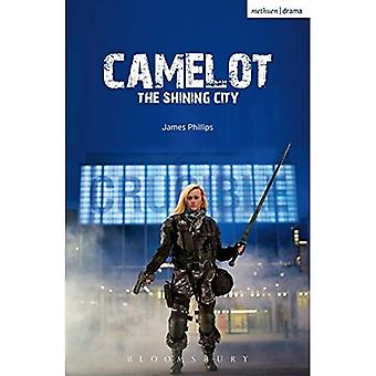 Camelot (moderne Theaterstücke)