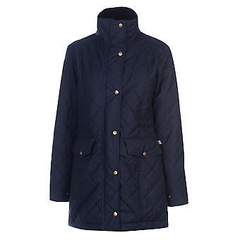 Hac Tac Womens Ashton Jacket Ladies